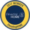 2016-Member-Seal