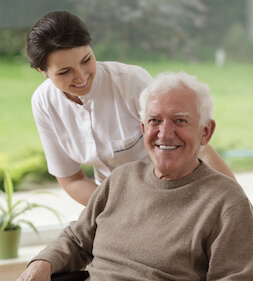 one source home health and hospice