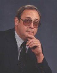 Dr. Arthur Stovall Booth Jr. Founder