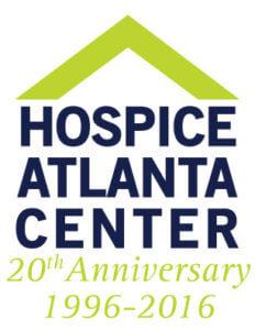 Hospice Atlanta Center