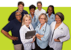 atlanta home care jobs
