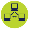 web-icons_advancement_monthly-giving_computer