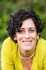 Gina Epifano, PT