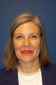 Lynn Adams, RN, BSN