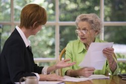 Advance Directives for Healthcare