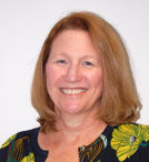Mary Blumstein