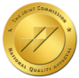 JointComm-logo_trans