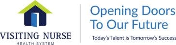 opening_doors_logo_outlines