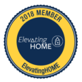2018-ElevatingHOME-Member-Seal
